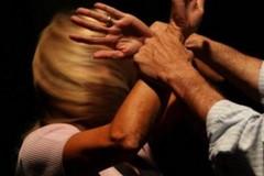 Emergenza Covid19, aumentano le richieste di aiuto ai Centri Antiviolenza