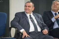 Intervista a Nicola Piergiovanni