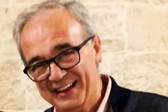 Il cordoglio del sindaco Chieco per la scomparsa di Nicola Tedone