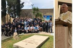 Nuove nomine e incarichi nella diocesi di Molfetta