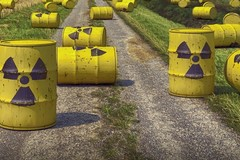 Discarica nucleare nazionale sulla Murgia, ferma contrarietà di Ente Parco e Regione Puglia