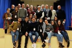 Azione Cattolica Diocesana, Nunzia Di Terlizzi confermata presidente