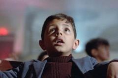 """Cinema all'aperto, musica, laboratori e """"gastronomia sociale"""": il weekend di Ruvo di Puglia"""