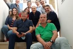 Pro loco, Lauciello ancora presidente. Tre new entry nel direttivo