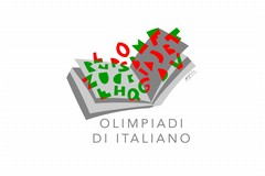 Il ruvese Pierfrancesco Pellegrini qualificato alla finalissima delle Olimpiadi di italiano