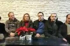 L'opposizione dura con l'assessore Filograno: «Weekend a L'Aquila coi soldi dei cittadini»