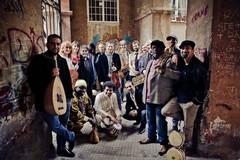 Alla Festa della Musica a Ruvo di Puglia prime anticipazioni del Talos Festival