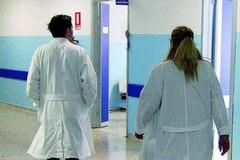 La Asl Bari cerca nuovi medici, 15 gli avvisi pubblici