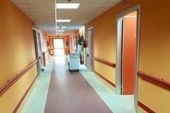 Ospedale del Nord Barese, lunedì la presentazione del progetto