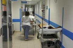Ospedale Nord Barese, pressing dal Comitato per l'ospedale unico
