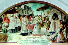 Corpus Domini, Ruvo rinnova la sua devozione. Il programma