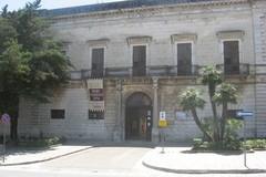 Il Museo Jatta chiude per le vacanze natalizie