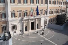 La Costituzione sui banchi di scuola, premiato a Montecitorio il Liceo Tedone