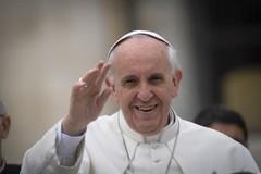 Ecco tutte le informazioni su pass, accessi, parcheggi per la visita di Papa Francesco