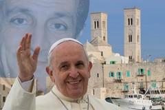 Quindici poeti in un libro per Papa Francesco