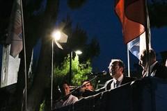 L'opposizione torna in piazza: «Daremo voce ai cittadini»