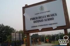 Due anni fa il terribile disastro ferroviario che strappò alla vita Antonio Summo