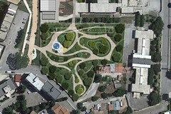 Rigenerazione urbana, la proposta di Ruvo Lab e Forza Italia