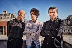 Gran finale del Talos Festival 2020 con Virgilio Sieni e i Parientes