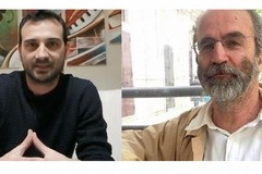 Due candidati ruvesi alle parlamentarie del Movimento Cinque Stelle