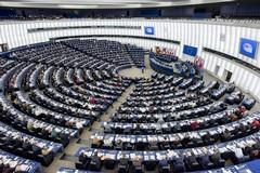 Verso le Europee, l'importanza di andare a votare