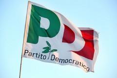 Elezioni europee, i ringraziamenti del Partito Democratico