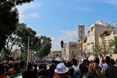 Pro Loco: «A Pasqua Ruvo presa d'assalto dai turisti»
