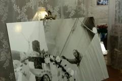Le vetrine di Via Cattedrale accolgono il tema della Settimana Santa ruvese