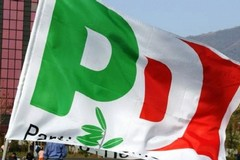 """Il PD attacca il sindaco: """"Vuole la segreteria del partito"""""""
