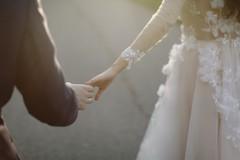 La ripartenza di matrimoni e agriwedding salva 100mila posti di lavoro