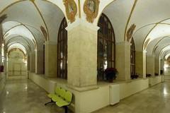 Festività di Sant'Antonio, visite guidate al ciclo di affreschi nel Convento dei Minori Osservanti