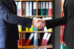 Approvato il Decreto Ristoro bis, ecco gli aiuti per imprese e lavoratori