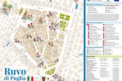 Piano Urbanistico Generale, il Partito Democratico chiama i cittadini al confronto