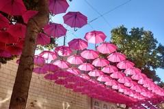 Dalla Regione 4 milioni di euro per promuovere la Street Art