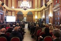 """Parte ufficialmente il """"Tour della Bellezza"""": farà tappa a Ruvo di Puglia"""