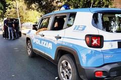 67 nuovi poliziotti in Puglia, il governo potenzia gli organici
