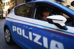 Ferragosto: la Polizia intensifica i servizi di controllo del territorio