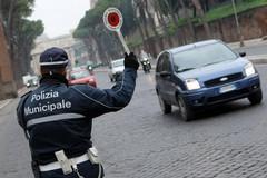 Avviso pubblico per la copertura di 1 agente di Polizia Municipale
