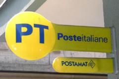 Ritardi e code lunghi agli sportelli, questa è Poste Italiane?