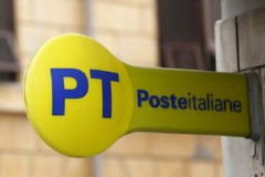 Pagamento pensioni, gli orari degli uffici postali di Ruvo