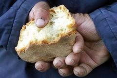 Emergenza Covid, 200mila poveri in Puglia senza pranzo per Natale