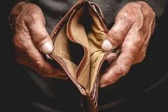 Interventi economici di emergenza per i cittadini di Ruvo in difficoltà