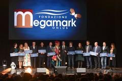 Un parco abbandonato di Taranto sarà riqualificato grazie al sostegno di Fondazione Megamark