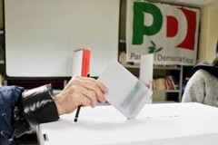 Il PD in assemblea: «Unica alternativa a questo governo di fantasia»