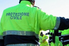 Microzonazione sismica, l'avviso della Protezione civile per i professionisti