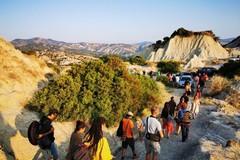 """""""Tourism4All"""", è ruvese il progetto vincitore del bando regionale"""