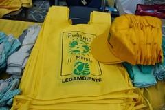 """Al via """"Alta Murgia Pulita"""" la campagna di Legambiente che coinvolge anche Ruvo di Puglia"""
