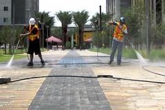 Lega Ruvo: «Si effettui sanificazione delle strade e pulizia delle aree verdi»