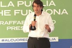 Raffaele Fitto è risultato positivo al Coronavirus
