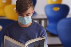 Scuola, gli psicologi: «Ansia e incertezza con impatto psicologico su alunni e famiglie»